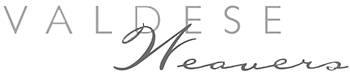 Valdese Weavers Logo